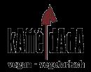Logo_dada_web