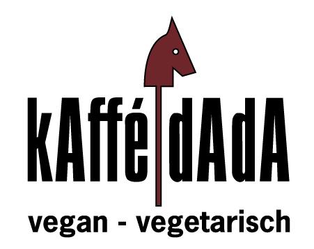 kAffé dAdA