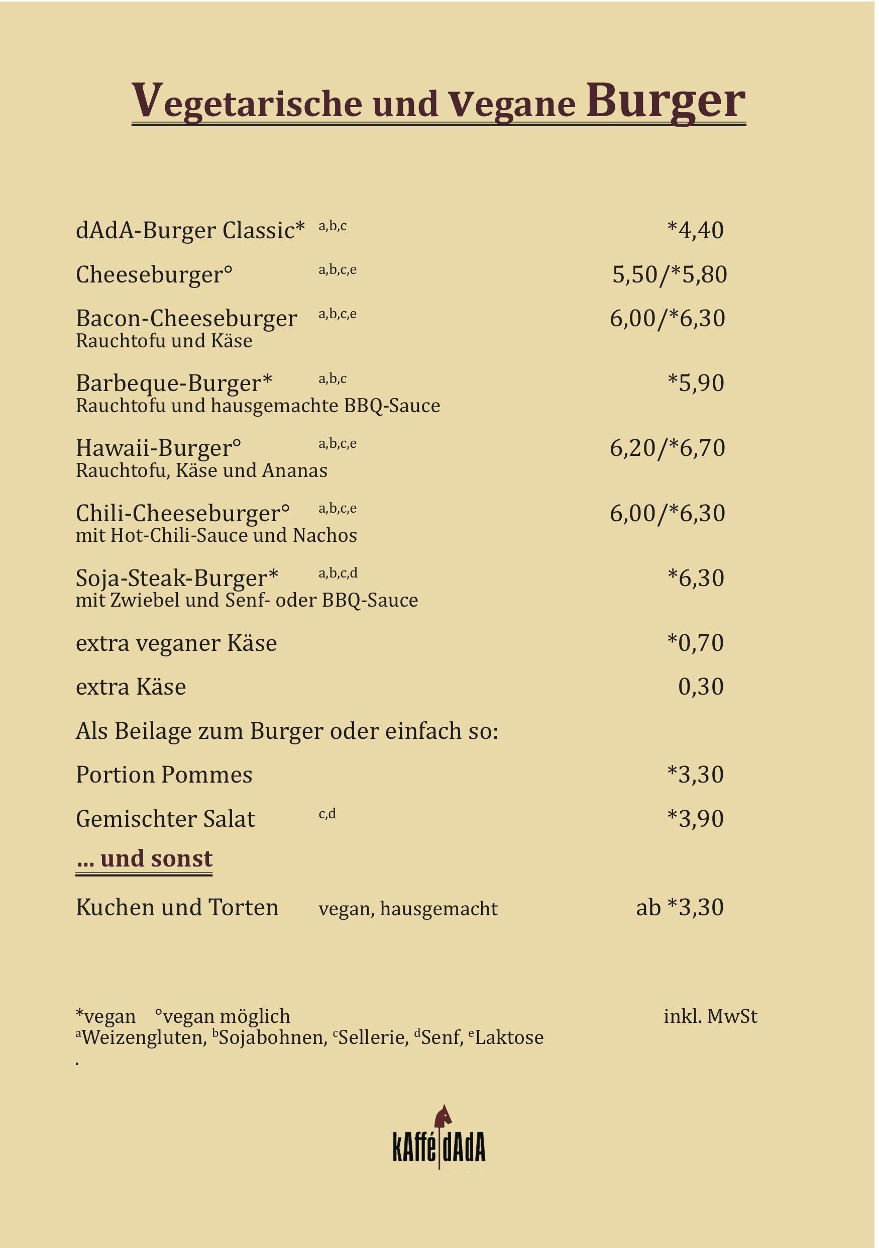 Corona_Burger_3_21